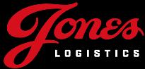Jones Logistics