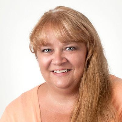 Jennifer Miletti