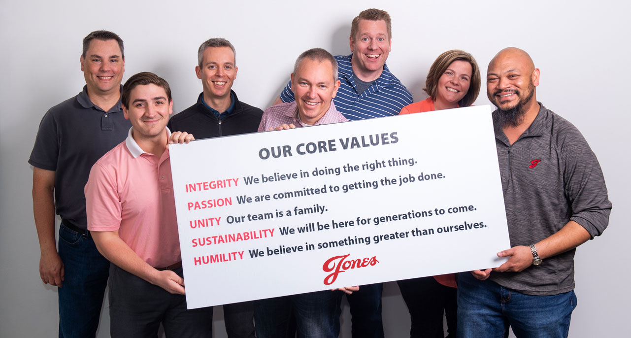 about-our-core-values