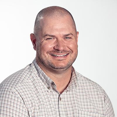 Clint Heathcock