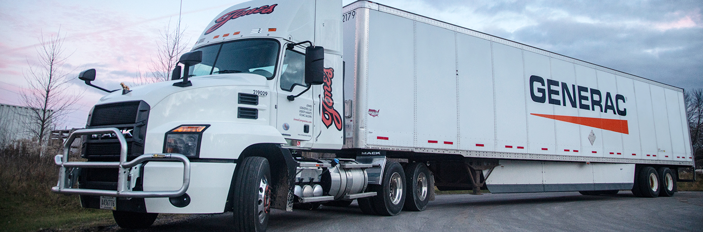 dedicated-services-1383x458-truck-edit