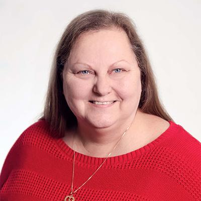 Teresa Tanner