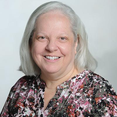 Barbara LeFan
